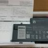 Battery Dell Latitude 3450 3550 ของแท้ รับประกันศูนย์ DELL ราคา ไม่แพง