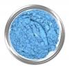 mica สีฟ้าน้ำทะเล hawaii blue 30g