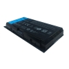 Battery DELL Precision M4700,M6700 ของแท้ ประกันศูนย์ DELL