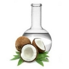 Fractioned Coconut Oil 100ml