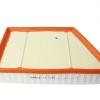 ไส้กรองอากาศ RANGE ROVER EVOQUE 2.0-2.2L / Air Filter, LR029078