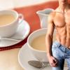 ดื่มกาแฟดำแล้วไป ออกกำลังกาย ดีกว่าดื่มกาแฟสูตรลดน้ำหนักที่เขาโฆษณาขายเป็นไหนๆ