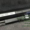 Battery DELL Latitude E5470 ของแท้ ประกัน ศูนย์ DELL 1 ปี On-Site