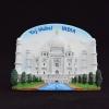 ทัชมาฮาล อินเดีย, Taj Mahal India