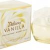 น้ำหอม กลิ่น delicious vanilla 000102