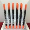 ปากกาสี 2 หัว TWINART - T15