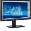 DELL U2713H Monitor IPS 27""