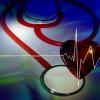 ออกกำลังหรือไม่ ออกกำลังกาย อันไหนดีกว่าสำหรับคนป่วยโรคหัวใจ?