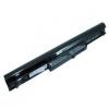 Original Battery HP 14,HP Pavillion 14 ราคาประหยัด