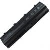 Battery Compaq Q32 CQ42 CQ43 CQ56 CQ62 G4 G32 DM4 DV6 ราคา ประหยัด