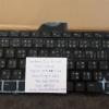 Keyboard DELL inspiron 5437 (14R) ของแท้ ประกันศูนย์ DELL