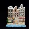 ฮอลแลนด์ Holland