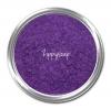 mica ม่วงเข้มอมน้ำเงิน blue purple 30g