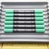 ปากกามาร์คเกอร์ไซน์มิ Signme Professional Marker - #054