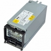 Power Supply Dell Power Edge 1800 SERVER ของแท้ FD732 , 675 Watt ราคา ไม่แพง