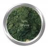 ** mica สีเขียว tea green 30g