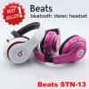หูฟังบลูทูธ Beats STN 13 Stereo Headset ราคา 420 บาท