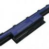 Battery Acer Aspire 5750,4738Z,4738ZG,4551G,4741G,4741 ราคา ไม่แพง