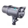 Godox DE300 DE-300 Studio Strobe Flash 300W แฟลชสตูดิโอ ไฟสตูดิโอ bowen mount