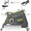 จักรยานออกกําลังกาย Spin Bike รุ่น 998 Premium Grade