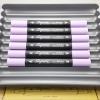 ปากกามาร์คเกอร์ไซน์มิ Signme Professional Marker - #084