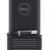 Adapter / ที่ชาร์จ DELL 19.5V-4.62A 90W ของแท้ ประกันศูนย์ DELL On-Site-Service