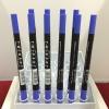 ปากกาสี 2 หัว TWINART - T38