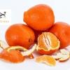 ชาเปลือกส้ม ตัวช่วย เครื่องออกกำลังกายลดพุง
