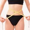 เทคนิคเพิ่มปริมาณการลดน้ำหนัก เสริมจากการ ออกกำลังกาย