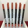 ปากกาสี 2 หัว TWINART - T50