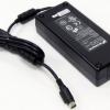 Adapter/ที่ชาร์จจอ LCD /Adapter Monitors LCD 20V 6A 4 pin 120W
