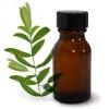 น้ำมันหอมระเหย tea tree oil 60ml