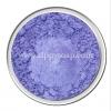 Mica Sapphire Blue น้ำเงิน 30g