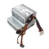 Power Supply DELL Optiplex 380DT ของแท้ รับประกันศูนย์ DELL