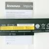 Battery ThinkPad X220i ของแท้ ประกันศูนย์ Lenovo ราคา ไม่แพง