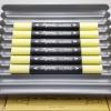 ปากกามาร์คเกอร์ไซน์มิ Signme Professional Marker - #049
