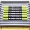 ปากกามาร์คเกอร์ไซน์มิ Signme Professional Marker - #042