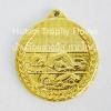 เหรียญรางวัล/กีฬาว่ายน้ำ MS-014