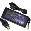 Adapter/ที่ชาร์จโน๊ตบุ๊ต /Sony 16V 4A 64W /ของแท้ประกันศูนย์ Sony