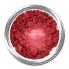 mica สีแดง สว่าง Fancy Red Mica 30g Lip grade