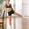 เลิกกังวลเรื่องเวลาและสถานที่ เริ่มออกกำลังกายเดี๋ยวนี้ด้วย เครื่องออกกำลังกาย ในห้อง