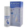ครีมกันแดดเซลล์สด rayshi skin sensitive Water Sunscreen spf50 PA+++ ครีมกันแดดเรชิ โปรฯ สุดคุ้ม 9 ท่านเท่านั้น