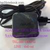 Adapter ASUS X200MA X453 X453S ของแท้ รับประกันศูนย์ ASUS