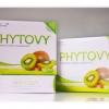 ไฟโตวี่ Phytovy อาหารเสริมดีท็อกซ์ลำไส้ ราคาถูก โปรโมชั่นโดนใจ
