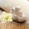 **หัวน้ำหอม warm vanila sugar 000163