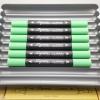 ปากกามาร์คเกอร์ไซน์มิ Signme Professional Marker - #046