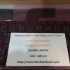Keyboard DELL Inspiron 5420 ของแท้ ประกันศูนย์ DELL