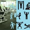 อยากซื้อเครื่องออกกำลังกาย มาไว้ใช้ที่บ้าน เลือกเครื่องไหนดี ?