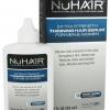 Nu Hair Thinning Hair Serum 93 ml (USA) 2 ขวด ฟื้นฟูและสร้างเส้นผมใหม่ รักษาผมร่วง ผมบาง
