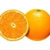 หัวน้ำหอม ส้ม 001284